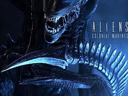 ALIENS: COLONIAL MARINES LIMITED ED-N REG.FREE MULTILAN