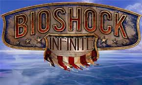 BIOSHOCK INFINITE STEAM CD-KEY 1C РОССИЯ / СНГ