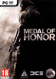 MEDAL OF HONOR / REGION FREE / MULTI / ORIGIN / PHOTO