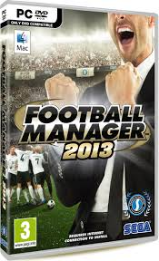 FOOTBALL MANAGER 2013 RUS STEAM +СКИДКИ + BONUS: DOTA 2