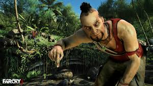 FAR CRY 3 PROMO CODE UPlay REGION FREE + BONUS: DOTA 2