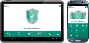 KASPERSKY INT.SECURITY 2014-17 3PC EXTENSION 12M R.FREE