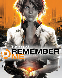 REMEMBER ME RU / STEAM