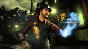 MURDERED: SOUL SUSPECT + DLC / STEAM CD-KEY / ПРЕДЗАКАЗ