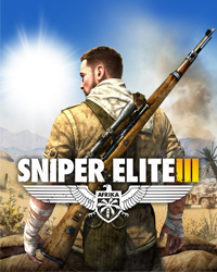 SNIPER ELITE 3 / STEAM / REGION FREE / MULTILANGUAGE