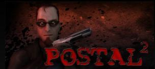POSTAL 2 COMPLETE / STEAM GIFT / REGION FREE