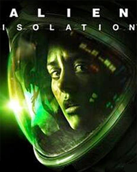 ALIEN: ISOLATION NOSTROMO EDITION / STEAM / BONUS
