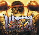 ULTRA STREET FIGHTER IV RU / STEAM