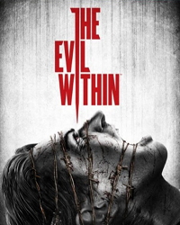 THE EVIL WITHIN / REGION FREE (GLOBAL) / STEAM CD-KEY
