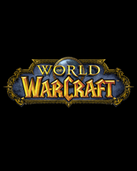 WORLD OF WARCRAFT RU 14 days (BUsing + LICH + CATA + MO
