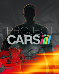 PROJECT CARS RU-CIS / STEAM CD-KEY