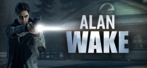 Alan Wake Bundle STEAM GIFT