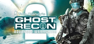 Tom Clancy´s Ghost Recon AW 2 STEAM GIFT