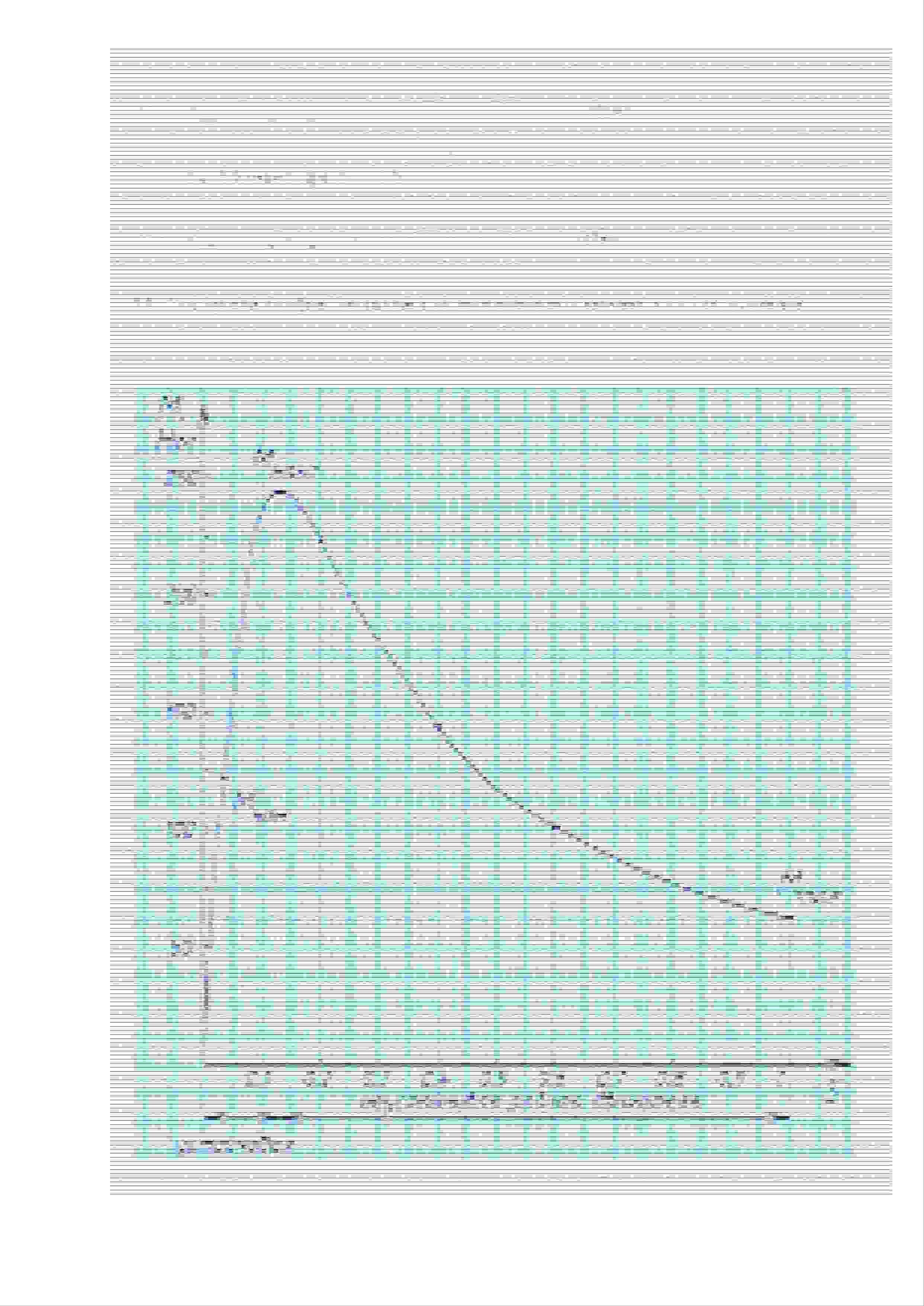 Сколько стоит написать диссертацию в Абакане Заказать дипломную  Решение контрольных по теории вероятности в Чебоксарах