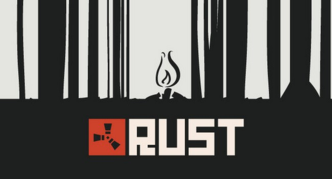 Rust (Steam Gift / RU - CIS) + GIFT!