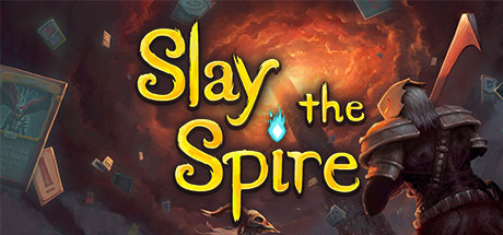 Slay the Spire (Steam | RU+Gift)