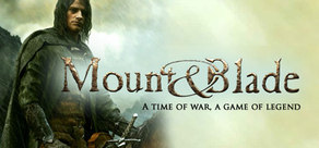 Mount & Blade ( Steam Key / Region Free )