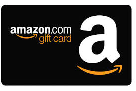 20$ Amazon.com eGift Card