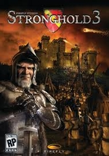Stronghold 3   Steam 1С  SALE