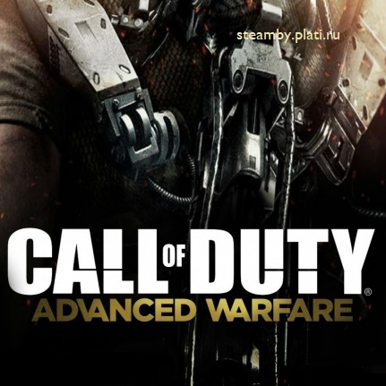 Call of Duty: Advanced Warfare (RU\CIS)  KEY
