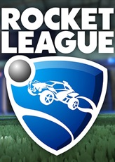 Rocket League new accounts with guarantee (Region Free)