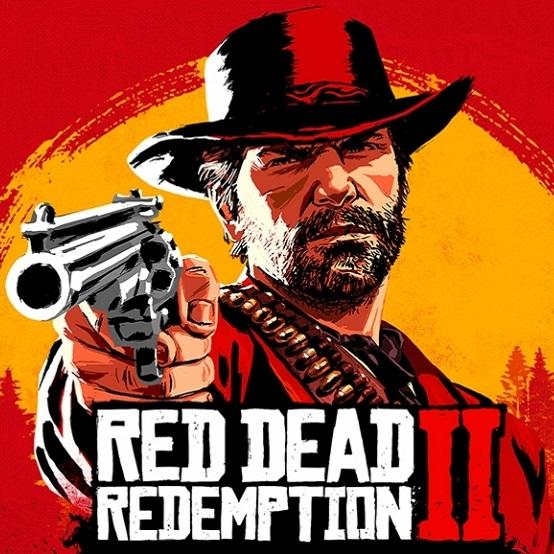Red Dead Redemption 2 +ONLINE (RU\СНГ) Официальный Ключ