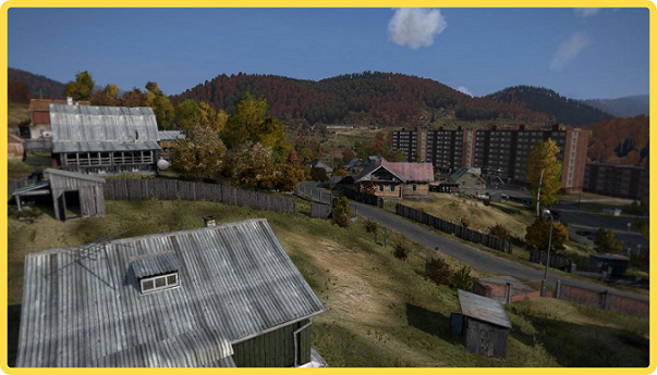 DayZ Standalone (ROW) - steam gift + discount