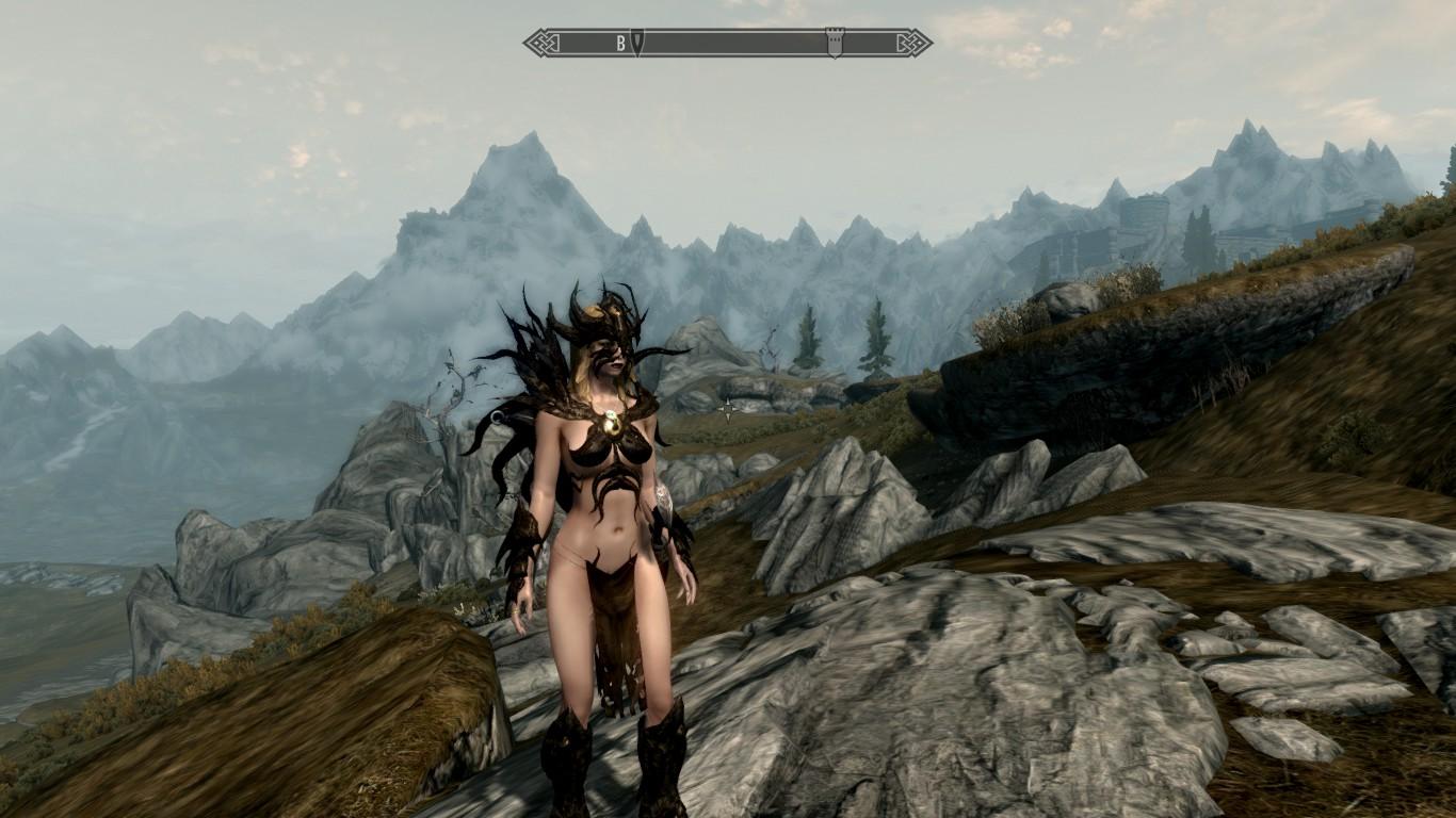 The Elder Scrolls V: Skyrim - Legendary Edition (ROW)
