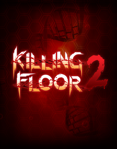 Killing Floor 2 (RU/CIS) - steam gift