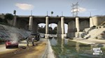 Grand Theft Auto V new STEAM account Region Free +EMAIL