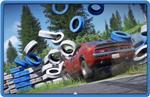 Next Car Game: Wreckfest (ROW \ REG. FREE) - steam gift