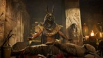 Assassin's Creed® Origins (Uplay/GiftLink/RU+CIS)