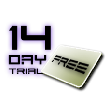 14 days Trial key (EVE-ONLINE)