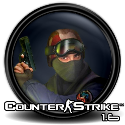 Counter Strike Global Offensive+Source+1.6 |Complete RU