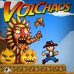 volchaos ( STEAM key region free )