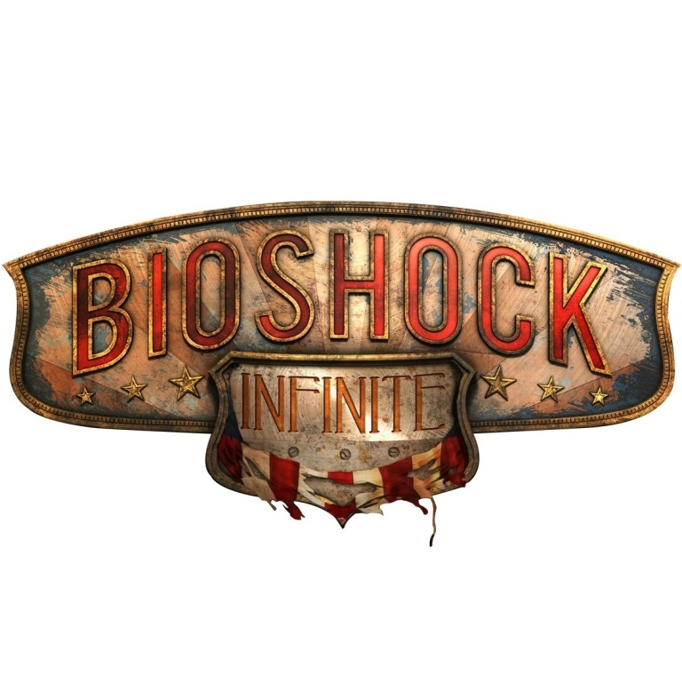 BioShock Infinite ( Steam key region free )