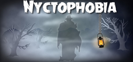 Nyctophobia ( steam key region free )