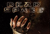 Dead Space 1 Origin key region free multilanguage
