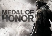 Medal Of Honor - CD-KEY - Origin Region Free