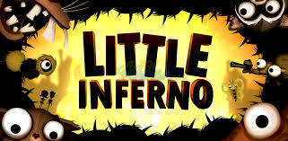 Little Inferno (Steam Key / ROW / Region Free)