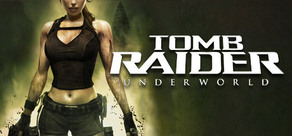 Tomb Raider: legend (Region Free) gift