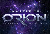 Master of Orion, Collector´s Edition STEAM KEY RU + CIS