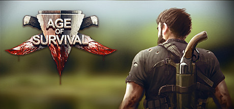 Age of Survival (Region Free) Steam Key