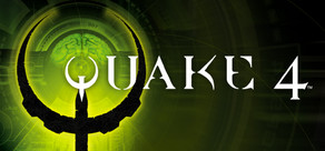 Quake IV 4 (ROW) STEAM key - Region Free / WorldWide