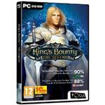 King's Bounty: The Legend (Region Free / Steam)