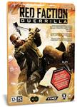 Red Faction Guerrilla Steam GIFT Region Free