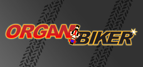 Organ Biker ( steam key region free )