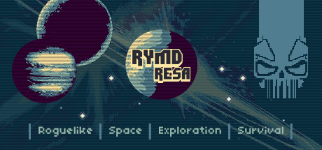 RymdResa ( steam key region free )