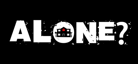 ALONE? ( steam key region free )
