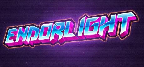 Endorlight (  steam key region free )